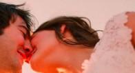 男性が「思わずキスしたくなる」肌を作るとっても簡単な方法