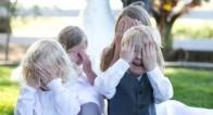 厳かは「きびしか」と読まない!「勘違いだらけの」結婚の条件
