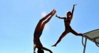「オススメの女一人旅」一人でバリ島旅行に行っちゃいなよ!