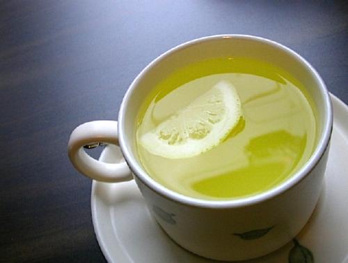 greentea3