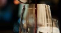 プロ直伝!レストランや家飲みで選ぶワインのコツ~男心キャッチ!~