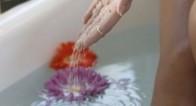 洗いながら美肌ケア!「うっとり肌」を手に入れる方法は?