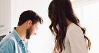【正しいイケメンの選び方】周りが羨む幸せなカップルになる方法