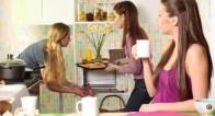ドラマ『ファーストクラス』から学ぶ「新しい交友関係」の作り方
