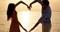 離婚寸前でも仲直り出来る!「結婚生活を幸せにする」方法