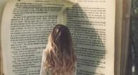 途中で放棄もアリ!?読書の達人が教えてくれた人生を無理なく楽しむ方法
