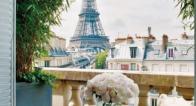 あのルーヴル美術館が無料?パリに行くなら知らないと損する3つ