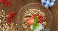 肉なし魚なしでも満足できる!ボリュームたっぷり&ヘルシーなベジタリアン料理