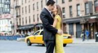 タクシーは幸福感がゼロ!? 本当に好きな人に会うならこれ!