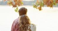 遠距離恋愛を余儀なくされる男性と上手く付き合っていく方法