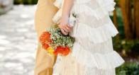 国際結婚はハードルを低く!日本人女性と相性ピッタリな男性の国籍