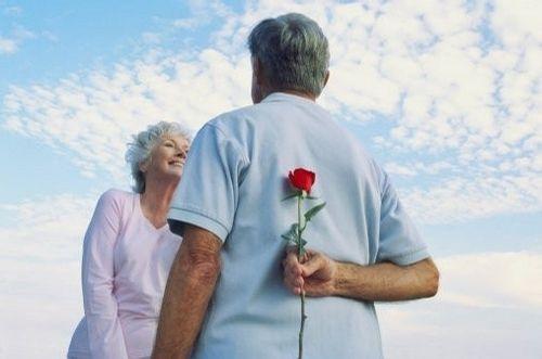結婚 と 恋愛 は 違う