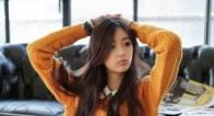 外国人男性が明かす! 日本の女性が海外で愛される理由とは?