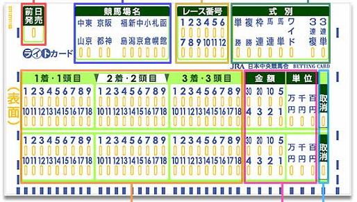 スクリーンショット 2014-12-10 10.26.39