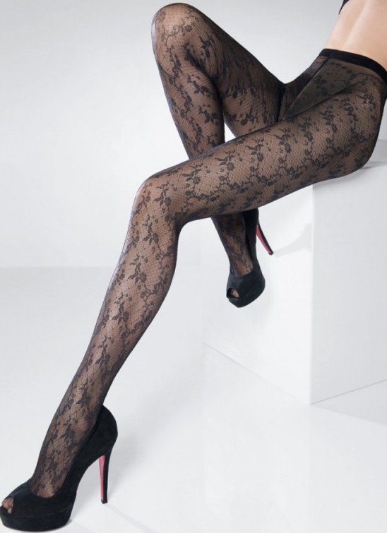 pierre-mantoux-adele-tights-p247-19zoom (1) 2
