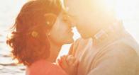 「趣味を通した感動の共有を!」夫婦の距離を縮める方法