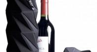 オシャレな人が携帯している「ワイン専用トートバッグ」って?