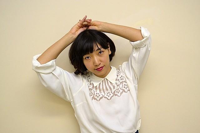 sakura_large
