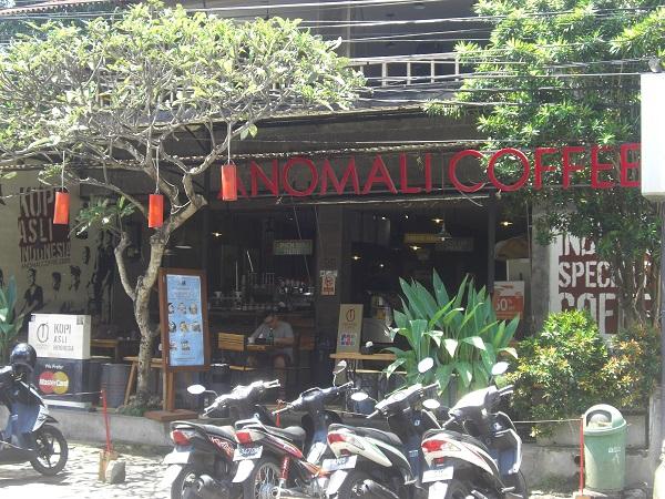 anomali9
