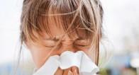 副作用は少なく!ツラい「花粉症」を身体に優しく抑えるには?