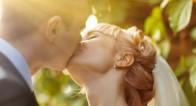 恋愛をしない「バーター婚」 条件を優先させる結婚は心地いい?
