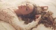 心地よく眠れば綺麗になれる!睡眠で「快眠美人」になる方法