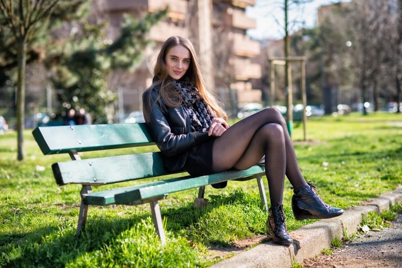 imasia_11642353_M