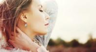美肌はビジネスで有利!洗顔であなたの肌に透明感を持たせる方法