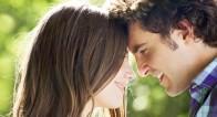 「話し合い」は逆効果!? 感情の吐露になりがちなカップルとは?