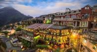 女性の「台湾ひとり旅」が楽しすぎる!格安で贅沢を極める旅行