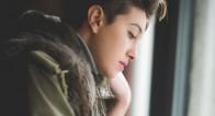 【30代になって疲れがとれない】慢性化した疲労の原因って?