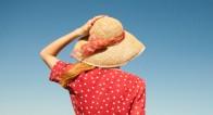 【夢を叶えたい!】海外に飛びだしたアラサー女性の実態!(イギリス・かなこ編)