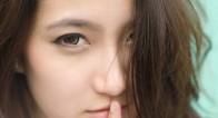 【アイラブユーはNG!?】外国人男性が感じる「日本人女性のKY言動」3選