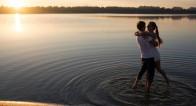 【アラサーが転機だった!】海外で恋愛!結婚生活に漕ぎつくまで(まゆみ編)