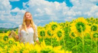 科学が実証!今すぐ幸せな気分を味わえる7つの方法
