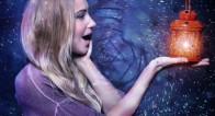 夢がどんどん叶っていく!『ザ・シークレット』が教えてくれる幸せの引き寄せ方って?