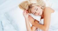 寝るだけで綺麗に!睡眠診断師が明かす「美容にいい睡眠」とは
