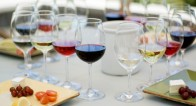 2千円と2万円のワインの違いは?正しいボルドーワインの選び方