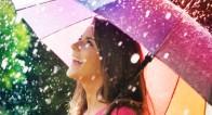 大人女子は傘もオシャレに!美シンプルな傘ブランド3選