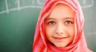 「ハラルフード」とは?愛される知的女子になるための基礎知識
