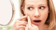 汗ばむ夏の毛穴には「蒸らしケア」 簡単!毛穴の黒ずみ対策法