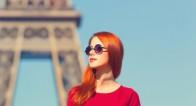 年齢が関係ない!フランス・パリジェンヌが美しい理由って?
