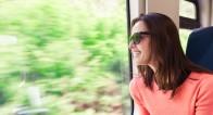今度の週末は九州へ!美味しすぎる九州・観光列車の旅をご案内