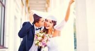 海外の恋愛市場で日本人が大人気!30代女性 海外婚活のススメ