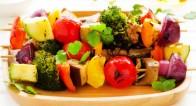 野菜不足を解消!「マリネ」で簡単美容ダイエット!