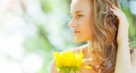 キレイで健康な人は「体温」が高い!酵素美容で低体温を改善