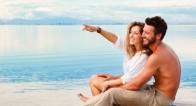 実は男性もシチュエーションを気にする!夏の恋愛を成功させる秘訣