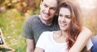 いつまでも愛される妻になるには?夫のためにするべき4つの行動