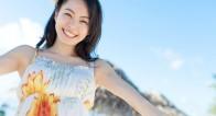 一回きりの海外旅行でも「英語力」は身につく!効率よく英語を学ぶ方法