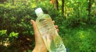 自然がおいしい!都内で人気の「わき水」スポット知ってた?
